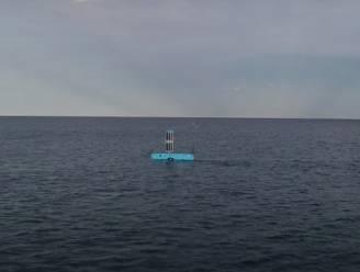 Australië gaat patrouilleren op zee met onbemande bootjes
