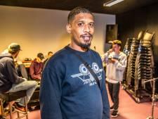 Platform BUZ staat via Instagram klaar voor jongeren uit Zwolle: Rico en Ness trapten af
