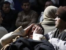 """""""Les coptes assassinés parce que chrétiens"""""""