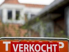 Woningen in Den Haag in trek: markt in de lift