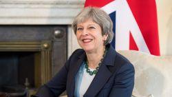 Britten vragen EU langere overgangsperiode naar brexit