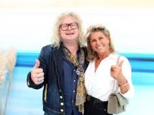 """Pierre-Jean Chalençon se moque de Caroline Margeridon: """"Elle va bientôt annoncer qu'elle est vierge"""""""