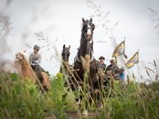 Paardenvierdaagse Epe hoopt op subsidie van gemeente