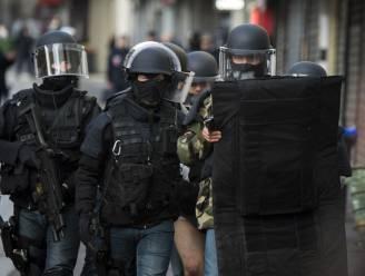 Nieuwe verdachte aanslagen Parijs in voorhechtenis in Frankrijk