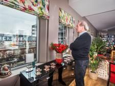 5000 huizen maar geen scholen of sporthal: vrees voor spookwijk Binckhorst