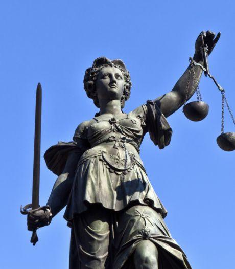 Kantonrechter verlaagt coronaboetes van twee mannen uit Nuenen