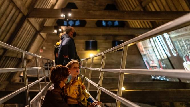 """Expo Iedereen Rubens langer te bezichtigen: """"Nog tot 25 september 2022"""""""
