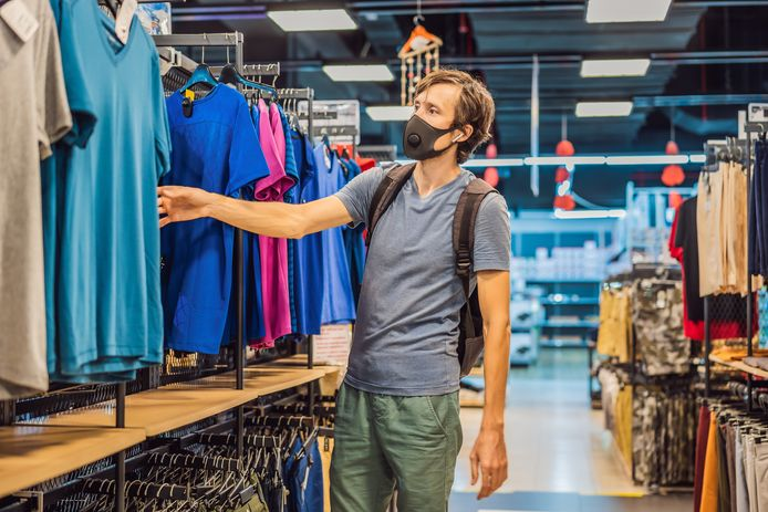 Winkelen in coronatijd. Hoe zit het met de koopzondagen in Oldenzaal?