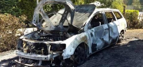 Man (24) uit Valkenswaard aangehouden voor vijf brandstichtingen, waaronder brand waarbij drie katten omkwamen