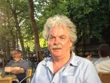 Johan (69) had chronische leukemie: na 33 bestralingen doofde het liedje in zijn hoofd