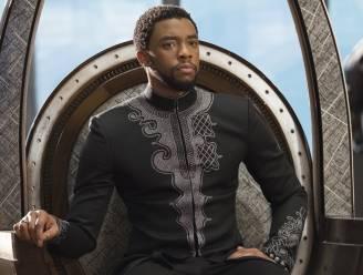 Opnames nieuwe 'Black Panther'-film gestart, maar wie speelt de hoofdrol?