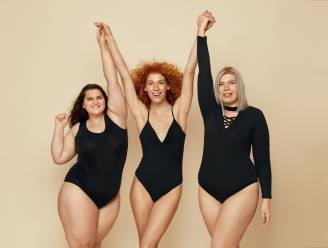 OPROEP. Goed Gevoel zoekt vrouwen die zichzelf verzoend hebben met hun lichaam