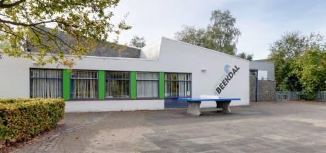 Twee locaties op het oog voor Kindcentrum Chaam: 'Stip aan de horizon is gezet'