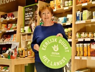 Oxfam Wereldwinkel houdt vrijdagavond feestelijke optocht door Aalter