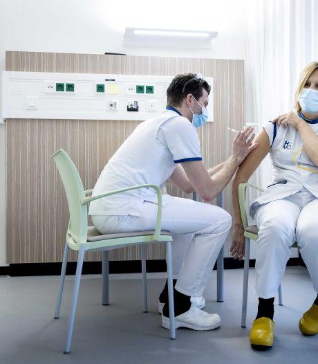 232 nieuwe besmettingen in Den Haag en omstreken: Lees hier het laatste coronanieuws