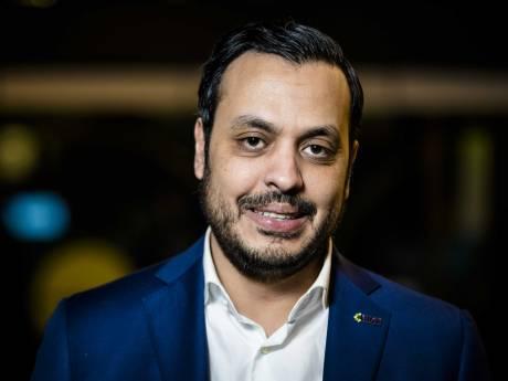 Nida-lijsttrekker El Ouali ondanks meeste stemmen toch niet beste raadslid van Nederland