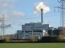 Gezondheidseffecten omwonenden onduidelijk; onderzoek naar CO2-afvang bij SUEZ moet beter