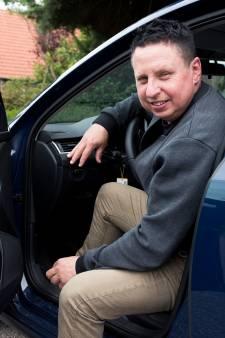 Hoog aantal verkeersdoden droeg geen gordel, psycholoog staat paf: 'Je wordt er verdrietig van'