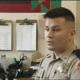 Koelbloedige agent weigert verdachte neer te schieten