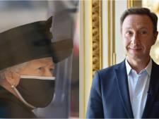 La triste prédiction de Stéphane Bern sur l'avenir de la reine Elizabeth II