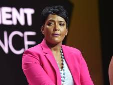 La maire d'Atlanta, vice-présidente potentielle des États-Unis, testée positive au Covid-19