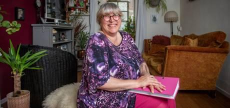 Hoe schuldgevoel richting haar kinderen Kitty (53) uit Zutphen de schulden in bracht: 'Zoek alsjeblieft hulp'
