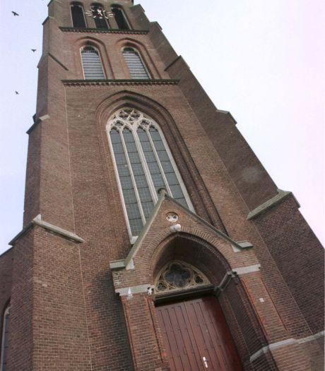 Kerken in Meierijstad wachten met smart op nieuwe kansen, 'geen school in kerk Eerde'