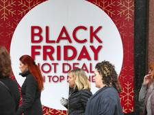 Black Friday maakt Harderwijk nieuwsgierig
