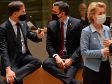 Linke soep om garant te staan voor Zuid-Europa