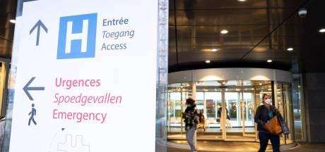 Des contrôles non annoncés dans les hôpitaux concernant le respect du temps de travail