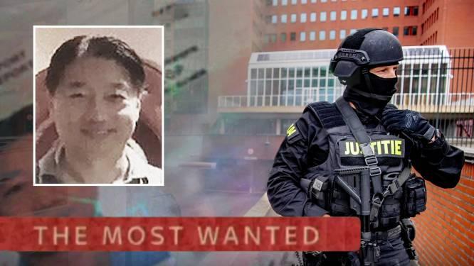 'El Chapo van Azië' mag worden uitgeleverd aan Australië, beslist Nederlandse rechter