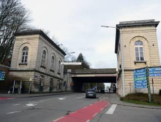 Internationaal vastgoedkantoor Engel & Völkers opent vestiging in Leuven