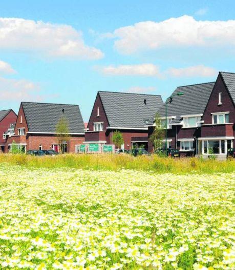 Warmteleverancier van wijk De Beljaart in Dongen failliet