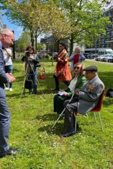 Klaas Tigelaar stopt voortijdig als burgemeester van Leidschendam-Voorburg