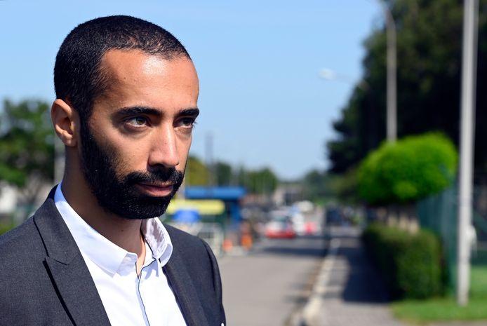 Staatssecretaris voor Asiel en Migratie Sammy Mahdi (CD&V) sloot zich aan bij de beslissing van de Europese ministerraad. Zelf liet Mahdi al vaker verstaan voorstander te zijn van investeringen en opvang in de regio.