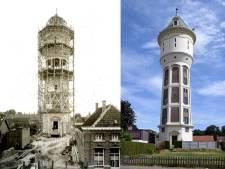 Open Monumentendag in teken van Roosendaal 750 jaar