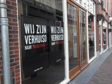 Musiskwartier in Arnhem heeft grote publiekstrekker nodig