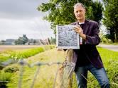 De kerkklok in Cillaarshoek trotseert al 600 jaar alle rampen: 'Elke klokslag is een echo van het verleden'