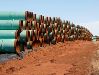 795.000 liter ruwe olie weggelekt uit Keystone-pijplijn in de VS
