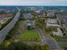 Miljoenen euro's stromen vanuit Rijk naar woningbouwproject Zwolle: 'Kans van slagen enorm gegroeid'