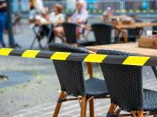 Kapitein Kabinet tegen stuurman Burgemeester: eenheid is nodig in de stuurhut