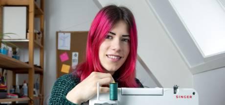 Ida: 'Mijn vader gaf me mijn spaargeld toen ik 18 werd, een kleine 20.000 euro'