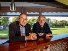Unieke Steenwijkse voetbalderby zonder rivaliteit: 'Dit moet gewoon één club worden'