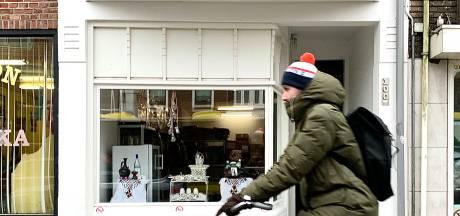 Nieuwe huurder voor beschoten pand Amsterdamsestraatweg: 'Ik ben niet bang'