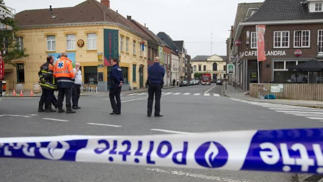 Twee nieuwe verdachten opgepakt steekpartij Torhout