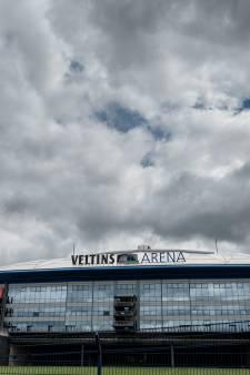 LIVE | Schalke ook thuis zonder publiek, torenhoge boetes in NFL voor niet dragen mondkapjes