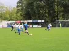 DKS'17 en FC Axel willen elkaar verder helpen