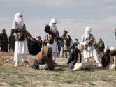 Talibanleider kondigt terugkeer aan van lijfstraffen en executies