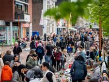 Kunnen de grote evenementen in Almelo en omstreken doorgaan in 2021?