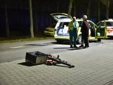 Automobilist (21) had niet gedronken bij dodelijk ongeval met maaltijdbezorger (15) op fiets